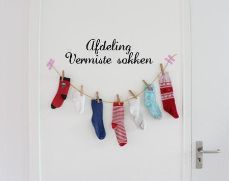 vermiste-gevonden-sokken-waslijn