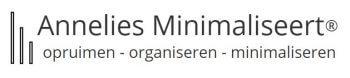 Annelies Minimaliseert®